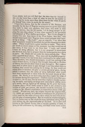 Improving The Condition Of The Slaves In The British Colonies -Page 53